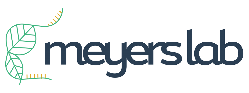 Meyers Lab DBs & Tools