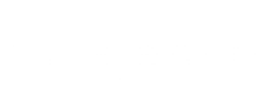 Meyers Lab logo