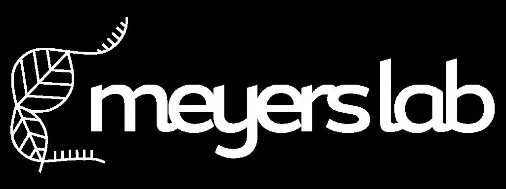 Meyers Lab logo