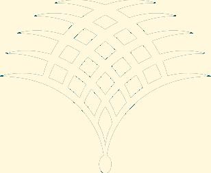 Danforth Center logo