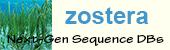 Zostera logo